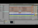 Enhancing Your Drums and Mixes With Unconventional Transient Shaper Tactics
