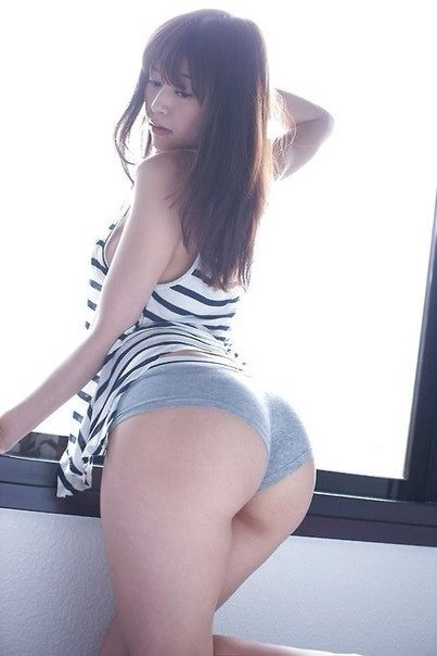 Asian japanese jav