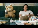 Что такое оргазм у бостонской тёлки?: Третий лишний (2012) Full HD 1080p