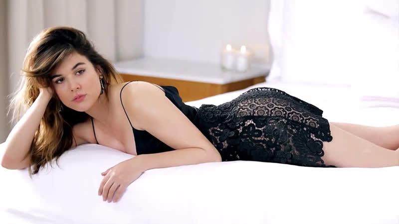 Испанка Adriana Ugarte (Адриана Угарте). Красивые испанские женщины, девушки. Испания. Spain. Актриса и фотомодель. Звёзды