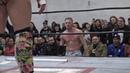 Orange Cassidy vs. Joey Ryan gets EXTREME at Game Changer Wrestling