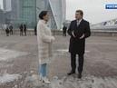 Действующие лица с Наилей Аскер-заде. Максим Орешкин. Эфир от 17.02.2019