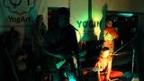 ENSO (фестиваль Йогарт 8.12.2013) -- Jay Mata Kali