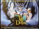 Сказки с темной стороны 1990 Tales from the Darkside The Movie