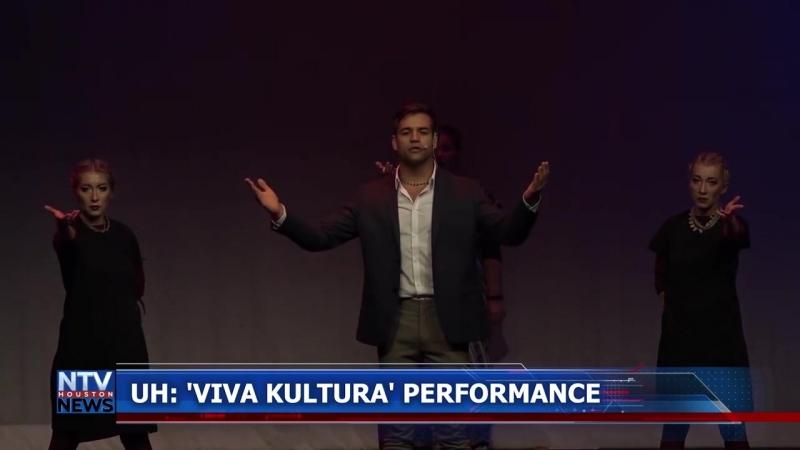 NTV_News_coverage_Viva_Kultura.mp4