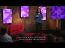 Rebeca Hwang - El valor de nuestra diversidad interna