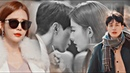 Kwon jung rok oh yoon seo ✗ rewrite the stars [touch your heart]