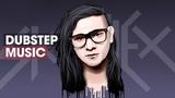 Dubstep Skrillex &amp Team EZY - Pretty Bye Bye (Dion Timmer Remix)