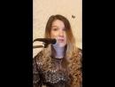 Старый рояль Песня шутка Исполняет Каролина Белицкая