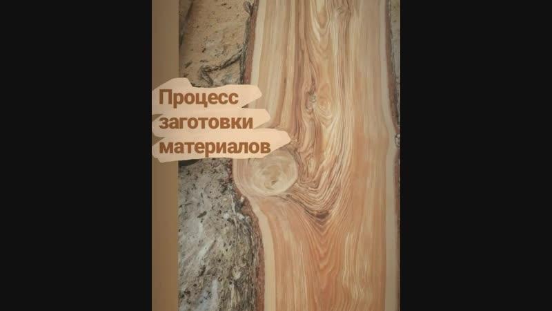 VID_122200821_220316_365.mp4
