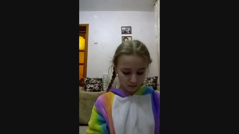 Поля Бузе Live