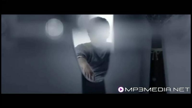 Elyor_Mahkamov_-_Nilufar_(Official_video)_(www.mp3media.net) (1).mp4