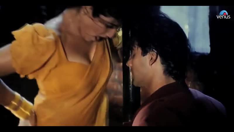 Tip Tip Barsa Paani Full Video Song JHANKAR BEATS Mohra Akshay Kumar Rav