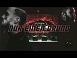 Kontra K feat. Jah Khalib - Nur ein Grund (Official)