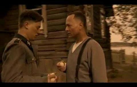 Видео к фильму «Франц Полина» (2006): Трейлер » Freewka.com - Смотреть онлайн в хорощем качестве