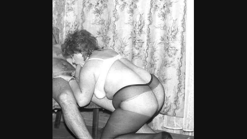 порно пожилых советское длинные хуи проникают