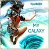 MY GALAXY Progressive House Mix ( от PLANBEERa )