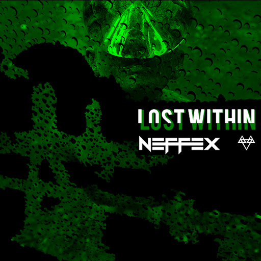 NEFFEX альбом Lost Within