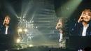 181017 BTS LY Tour Berlin Fire Dope Baepsae Attack on Bangtan fancam 직캠