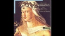 Monteverdi - Il primo libro de Madrigali 1587 The Consort of Musicke Full Album 1996