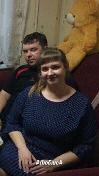 Валентина Посредникова