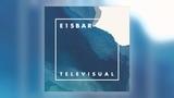 03 E1sbar - Visions Polar Vortex