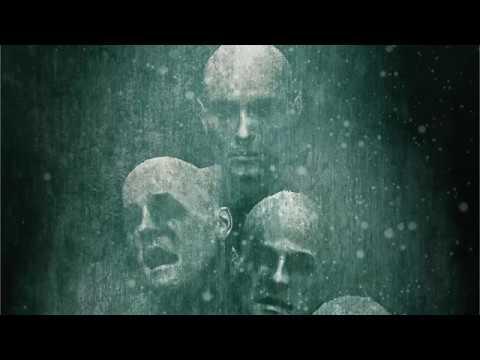 Jonatan Ramonda - Drops (RPO Remix)