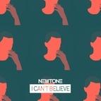 NewTone альбом I Can't Believe
