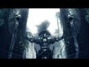 Epic Legendary Intense Massive Heroic Vengeful Dramatic Music Mix - 1 Hour Long