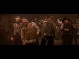 Fiddler On The Roof - To Life