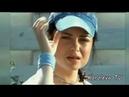 Наташа Королева и Тарзан - Не забуду (клип) 2003 HD