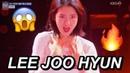 LEE JOO HYUN — DANCE 【DANCING HIGH EP.1】 AND SCORE