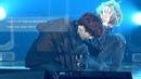 4K 181013 방탄소년단 LYS IN AMSTERDAM BTS FAKE LOVE 슈가 포커스 SUGA FOCUS
