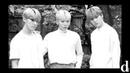 [181107] Seventeen Seungkwan, Dino, Vernon @ Deaser