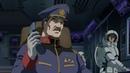 Mobile Suit Gundam The Origin VI Rise of the Red Comet