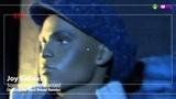 Joy Salinas - Something You Wanted (Syncopate Soul Remix)