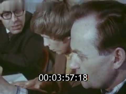 Голос далеких миров -1(1977)