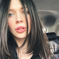 Наталья Бессонова