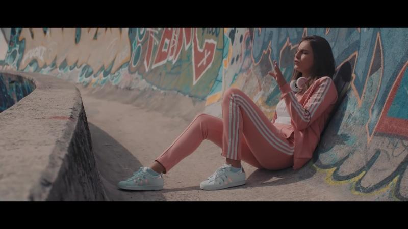 Dzejla Ramovic - Jedna kao nijedna (2018)
