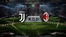 Juventus - Milan Italian Super Cup, Final 16.01.19 Ювентус - Милан Обзор матча