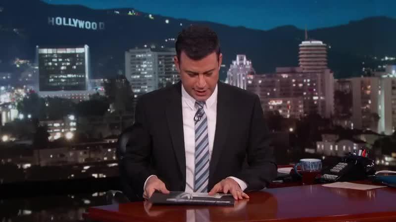 Wiz Khalifa See You Again Jimmy Kimmel Live ft Charlie Puth