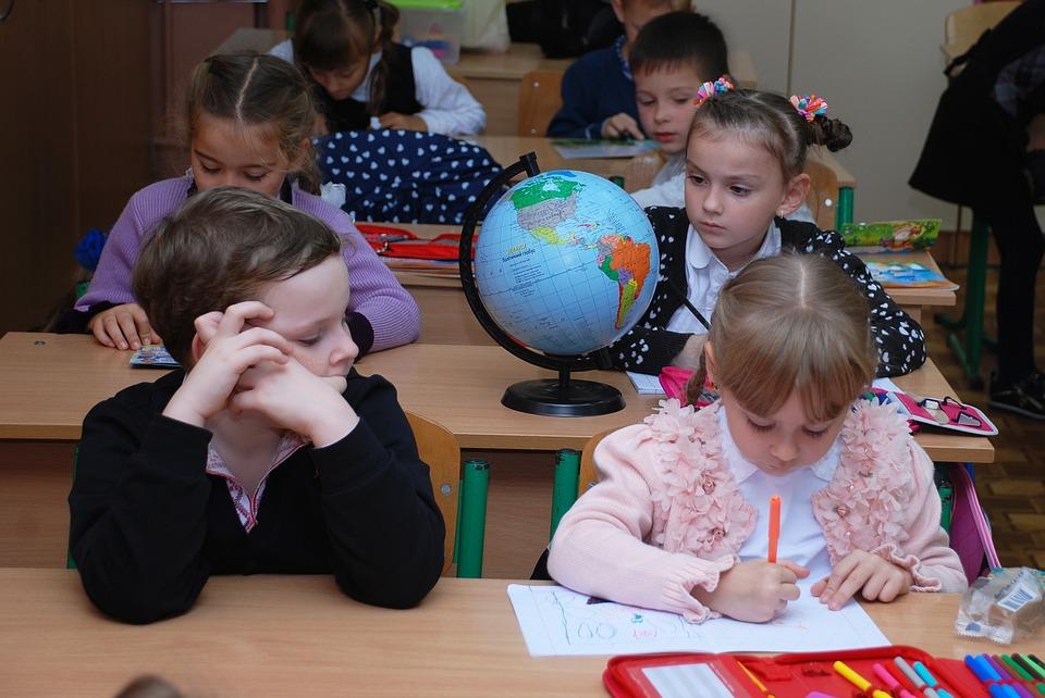 В образовательных организациях КЧР появятся места дополнительного образования