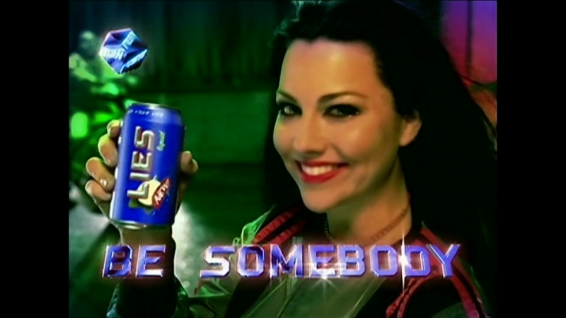 Evanescence - Everybody s Fool