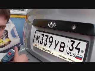 Супер авто-лайфхаки
