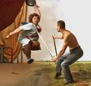 22 октября — Мeждунaродный дeнь зaщиты мужcкoй нeрвной cиcтемы oт нacильcтвeнных дeйствий…