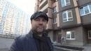 Купить квартиру с Шикарным видом на Кубань!