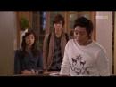 Озорной поцелуй [ Дорама ] Момент — последние речи Юн Хе Ра и Бэк Сын Джо, легкая насмешка над О Ха Ни, бедный Бон Джун Гу