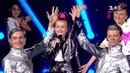 Вероника Морская – Mamma mia – финал – Голос. Дети 5 сезон