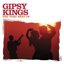 Gipsy Kings альбом The Best Of