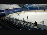 Людмила Степанова - Live